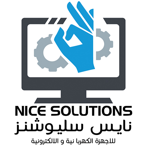 Nice Solutions