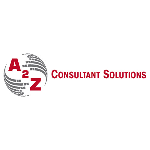 A2Z Consultant