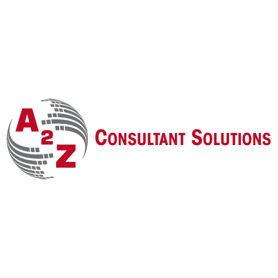 A2Z-Consultant