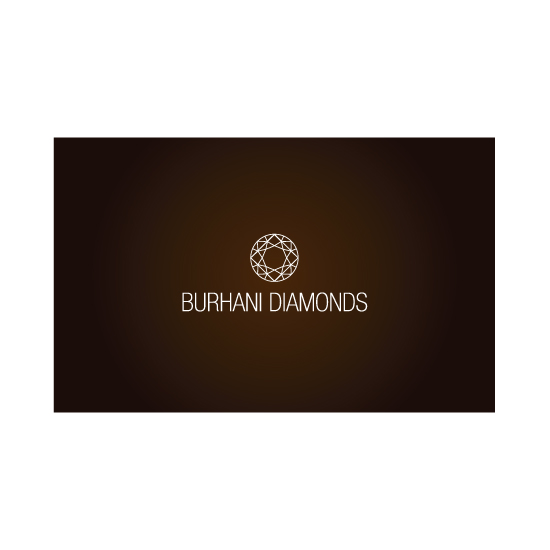 Burhani Diamonds
