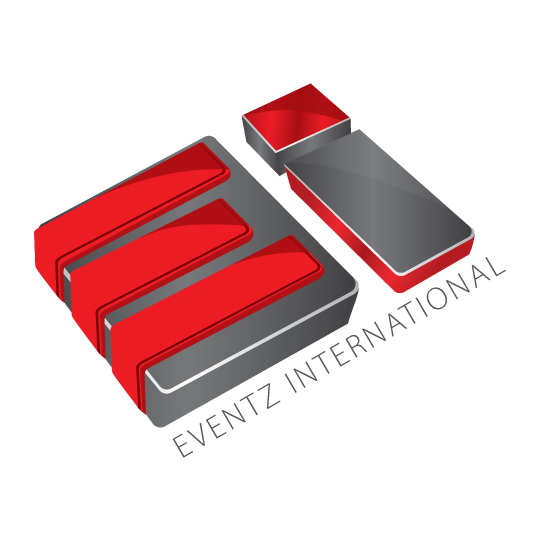 Eventz International