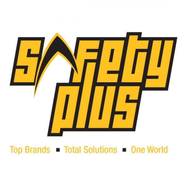 Safety Plus