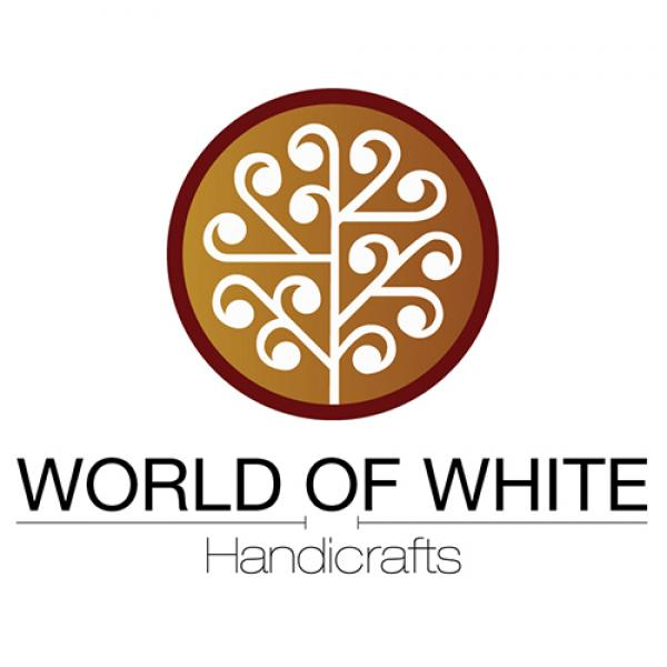 World of White Handicrafts